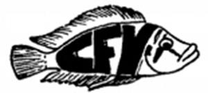 CFV Logo